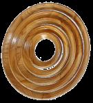 Okrągła ramka na zdjęcie №3