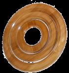 Okrągła ramka na zdjęcie №5