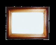 Ramka na zdjęcia 13x18 cm