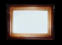 Ramka na zdjęcia 15x21 cm