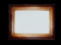 Ramka na zdjęcia 21x30 cm