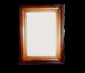 Ramka na zdjęcia 30x40 cm