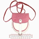 "Ladies bag ""baby"""