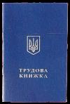 Książka robocza