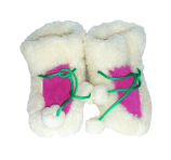Baby bombon chuni