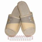Summer women's slippers