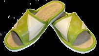 Детские летние тапочки