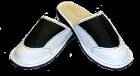 Women's summer slippers