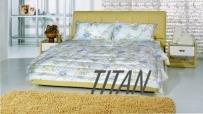 Одеяло 2 х 2,2 (бязь)