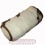 Подушка з вівці (валик)