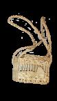 Эко сумка (мини)