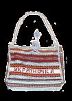 Патриотическая сумка