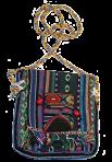 Etniczna torba