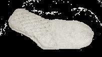Шкарпетки ручної в'язки
