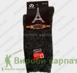 Мужские носки 1768