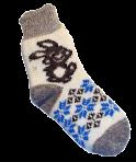"""Socks Women """"Angora"""""""