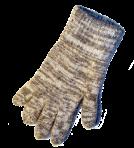 Пальчаткі чоловічі