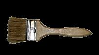 Малярській пензель 14х60 мм