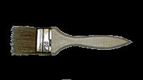 Кисть малярська 8х50 мм