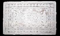 Serwetka 60x38 cm