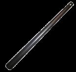 Взуттєва ложка 60 см