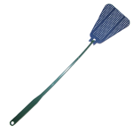 Swatter Fly