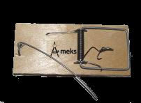 Pułapka na myszy Amex