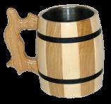 Mug combined
