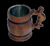 """Mug """"Zgarda"""""""