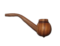 Smoking Pipe 10