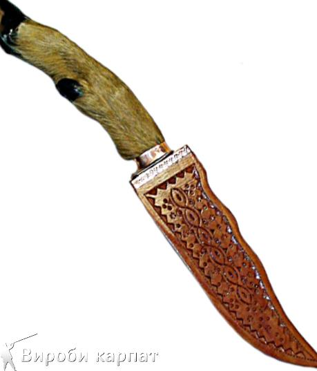 ножі ручної роботи фото