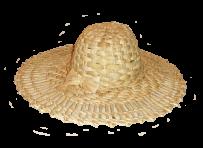 Плетені вироби