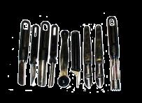 Инструменты для карвинга, ножики, стругалки, овощерезки, экономки